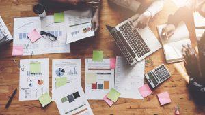 ¿Cómo replantear o identificar la propuesta de valor de tu producto?
